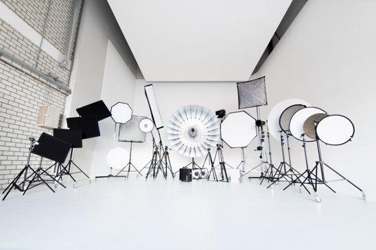PromotionStudios-Studios-1