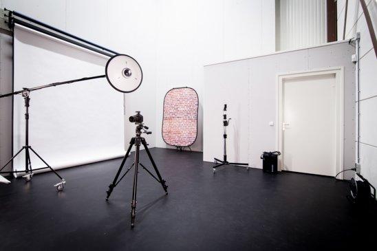 PromotionStudios-Studios-2