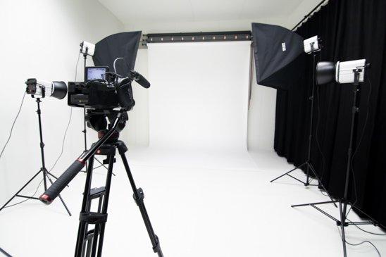 PromotionStudios-Studios-3