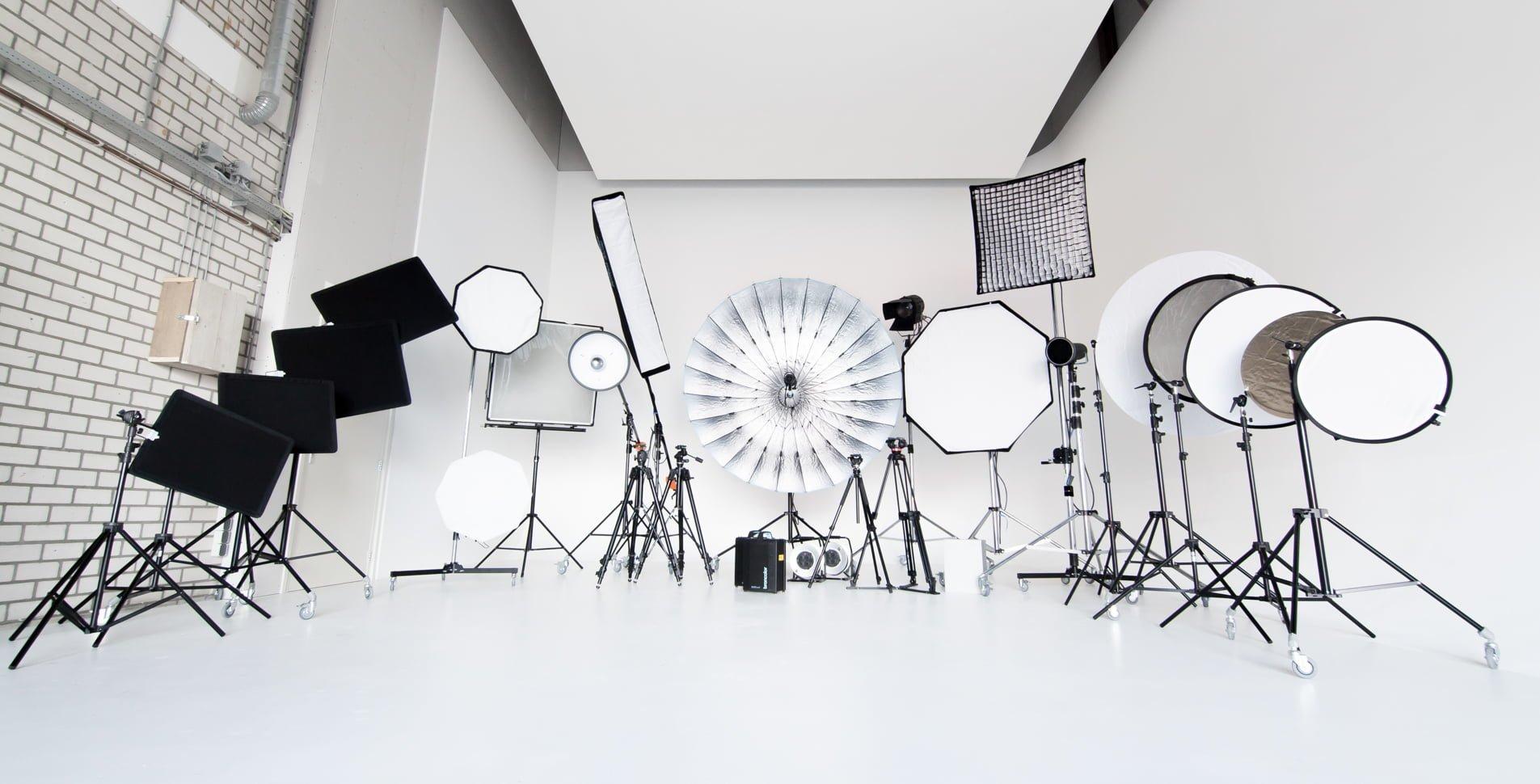 Studio1-4